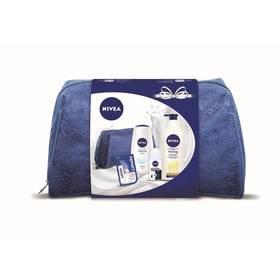 Darčekový balíček Nivea Q10 Care