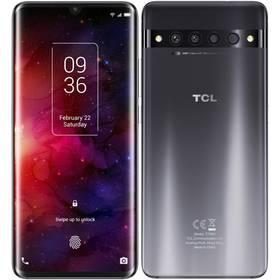 TCL 10 Pro (T799H-2ALCE112) šedý