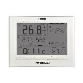 Hyundai WSC 2180 W bílá