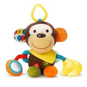 SKIPHOP Opička