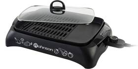 ROHNSON R-250 (129821)