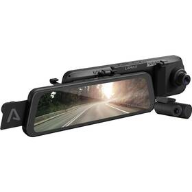 LAMAX S9 Dual černá