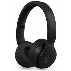 Beats Solo Pro Wireless Noise Cancelling (mrj62ee/a) černá