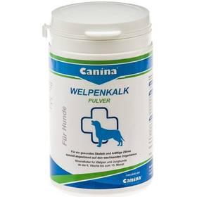 Prášok Canina Welpenkalk 300g