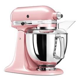 KitchenAid Artisan 5KSM175PSESP růžový + Doprava zdarma