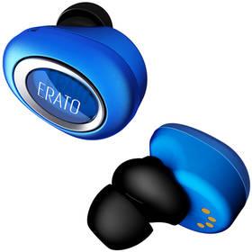 Erato Muse 5 (AEMU00BL00) modrá + Doprava zdarma