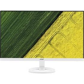 Acer R271Bwmix (UM.HR1EE.B04) bílý