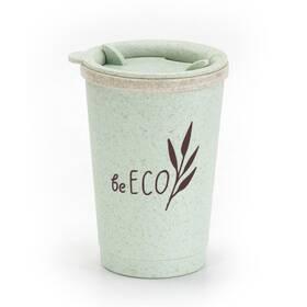 G21 beECO Espresso 280 ml zelený (vrácené zboží 8801061840)
