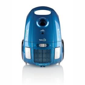ETA Tiago 4507 90000 modrý Pohlcovač vlhkosti Ceresit STOP VLHKOSTI AERO 360° (zdarma) + Doprava zdarma