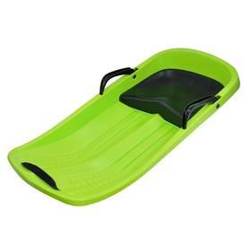 Sulov Extreme - Šampion světle zelený