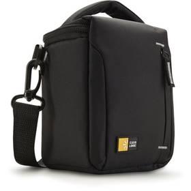Case Logic TBC404K (CL-TBC404K) čierne