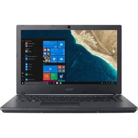 Acer TravelMate TMP2410-G2-M-88VB (NX.VGSEC.004) černý Software F-Secure SAFE, 3 zařízení / 6 měsíců (zdarma)