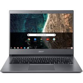 Acer Chromebook 714 (CB714-1W-3313) (NX.HAYEC.001) sivý