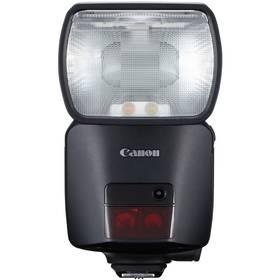 Canon Speedlite EL-1 černý
