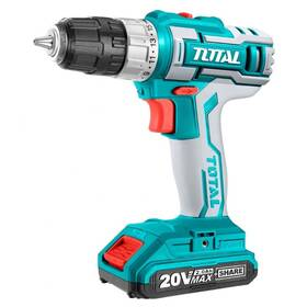 Total tools TDLI20025