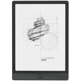 ONYX BOOX Note 3 (EBKBX1154)