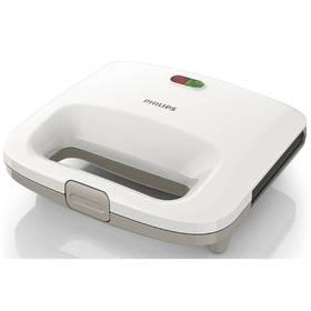 Philips HD2392/00 bílý/béžový
