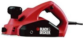 Black-Decker KW712 650W červený + Doprava zdarma