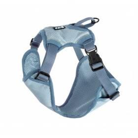 Hurtta Cooling 60-80 chladící modrý + Doprava zdarma