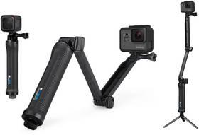 GoPro 3-Way™ (AFAEM-001) černá