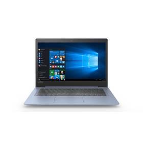 Lenovo IdeaPad 120S-14IAP (81A500CBCK) modrý Software F-Secure SAFE, 3 zařízení / 6 měsíců (zdarma)