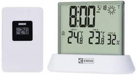 EMOS E0329 (2606152000)