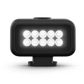 GoPro Light Mod (HERO8 Black)