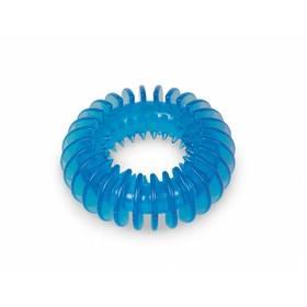 Nobby Teethy dentální 11cm modrá