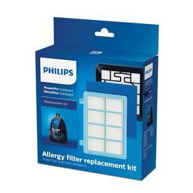 Philips FC8010/01