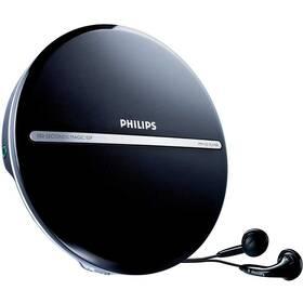 Philips EXP2546 (vrácené zboží 8919019475)
