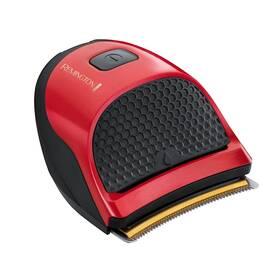 Remington HC4255 Man Utd Quick Cut Clipper černý/červený