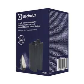 Electrolux EDC02