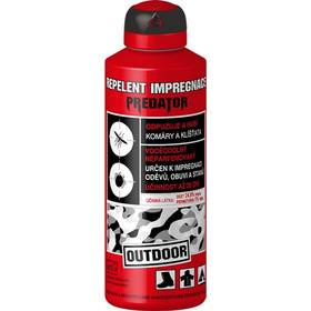 Predator repelent OUTDOOR