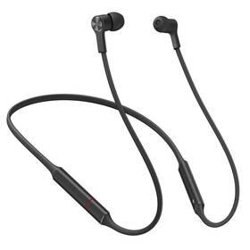 Huawei FreeLace CM70-C, USB-C (55030943) černá