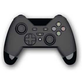 Gioteck WX-4 pro Nintendo Switch, PS3, PC (WX4NSW-21-MU) černý