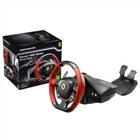 Thrustmaster FERRARI 458 SPIDER pro Xbox One (4460105)