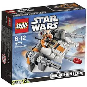 Lego® Star Wars TM 75074 Snowspeeder