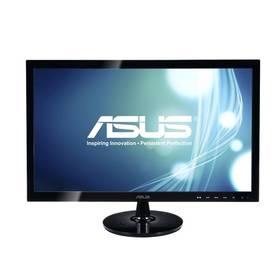 Asus VS229HA (90LME9001Q02231C-) černý Čistící gel ColorWay CW-5151 (zdarma)Software F-Secure SAFE 6 měsíců pro 3 zařízení (zdarma)