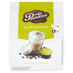 Perrucci Cappuccino