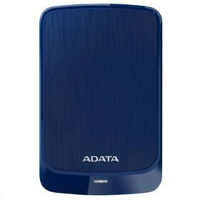 ADATA HV320 2TB (AHV320-2TU31-CBL) modrý