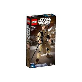 Lego® Star Wars TM 75113 Rey