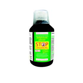 Agro PRAKTIK Plevel stop selektivní 250 ml