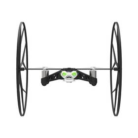 Dron PARROT Rolling Spider biely