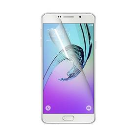 Celly pro Samsung Galaxy A7 (2016) 2ks (SBF537)