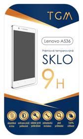 TGM pro Lenovo A536 Dual Sim (TGM-LENOA536)
