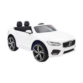Made Volvo S90