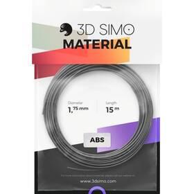 3D SIMO TERMOCHROME - 15m (G3D3005)