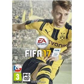 EA PC FIFA 17 (92169115)