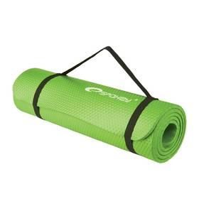 Spokey Softmat na cvičení zelená