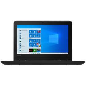 Lenovo ThinkPad 11e (20LQ0000MC) čierny
